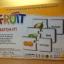 เกมจิ๊กซอจับคู่คำศัพท์ หมวดผลไม้ Fruit thumbnail 2