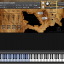ARIA Sounds London Symphonic Strings Double Basses KONTAKT thumbnail 2