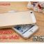 เคส iPhone5/5s - เคสใส [TPU นิ่ม] thumbnail 2