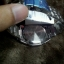Casio edifice redbull EF-550RBSP สายเงิน thumbnail 6