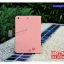 เคส iPad 2/3/4 - Domicat thumbnail 6