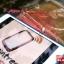 เคส iPad mini 1/2/3 - TPU Hello Kitty thumbnail 6