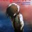 ยาคุโมะ นักสืบวิญญาณ ตอน 1-5 / คามินากะ มานาบุ / นภสิริ เวชศาสตร์, พลอยทับทิม ทับทิมทอง [พิมพ์ครั้งที่ 1] thumbnail 4