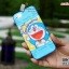 เคส iPhone5 /5s ลายการ์ตูน TPU นิ่ม บางเพียง 0.4 mm thumbnail 10