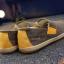 รองเท้าผ้าใบชายทรงสลิปออน thumbnail 7