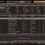 Toontrack EZ Drummer 2 Ver.2.0.2 ตัวหลัก thumbnail 3