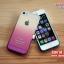 เคส iPhone 5/5s - Rainbow Series thumbnail 3