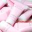 น้ำหอม Lancome Miracle Perfumed Body Lotion 50 ml. ของแท้ (แยกจากชุดเซ็ท) thumbnail 4