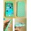 เคสไอโฟน 6 พลัส ประกบลายการ์ตูน thumbnail 2