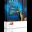 Ilya Efimov Fretless Bass KONTAKT thumbnail 1