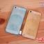 เคส iPhone 5/5s - TPU โดเรม่อน thumbnail 1