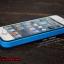 เคส iPhone5/5s SPIGEN SGP Neo Hybrid EX Vivid Series thumbnail 9