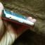 เคสพลาสติก caseiphone 6 Motomo thumbnail 4