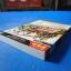 DYNASTY WARRIORS 6 version U.S.A คู่มือเฉลยเกม PlayStaion 2 จากทีมงาน YK GROUP thumbnail 5