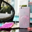 เคส iPhone 6/6S- TPU Kitty thumbnail 6