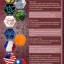 divoi serum thumbnail 5