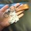 พวงกุญแจ Teenie Weenie sizeใหญ่ สวยมากๆๆๆๆๆ จ้า thumbnail 2