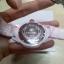 นาฬิกาข้อมือ Chanel J12 Flower Limited Edition 2013 ชมพู thumbnail 6