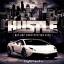 ฺBig Fish Audio - The Hustle: Hip Hop Construction Kits KONTAKT thumbnail 1