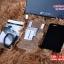 เคส iPhone 6/6S - Element Solace Black thumbnail 4