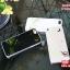 เคส iPhone 5/5s - TPU Moon thumbnail 1