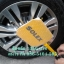 ล็อคล้อรถยนต์ SOLEX รุ่น J thumbnail 5