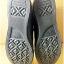 รองเท้า Converse Chuck Taylor All Star Rubber Hi Size 8 US มือสอง thumbnail 10
