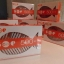 Colly SOP 500+ Colly Placenta รกปลาคอลลี่ ขาว เด็ก เด้ง 1 กล่อง 30 เม็ด thumbnail 22
