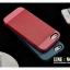 เคส iPhone5/5s Switch Easy Tones thumbnail 5
