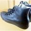 รองเท้า Converse Chuck Taylor All Star Rubber Hi Size 8 US มือสอง thumbnail 8