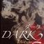 เยื่อใยอำมหิต Dark / นัตสึโอะ คิริโนะ / อิศเรศ ทองปัสโณว์ [2 เล่มจบ] thumbnail 1