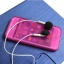 เคส iPhone5s / iPhone5 - Protective Touch Screen thumbnail 4
