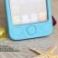 เคส iPhone5/5s ซิลิโคน Disney หมีพูห์ , สติช , กรีนแมน thumbnail 5