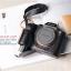 เคสกล้อง Sony A7 II thumbnail 2
