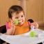 ลดกระหน่ำ Have Fun at Meal Time ช้อนล้มลุก ทำหล่นไม่เปื้อน สนุก ฝึกทักษะ ให้เด็กน้อยหัดทานอาหารเอง thumbnail 1
