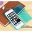 เคส iPhone5s / iPhone5 - Protective Touch Screen thumbnail 11