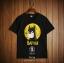 t-shirt Batman Japanese เสื้อยืดแฟชั่นสุดแนว thumbnail 1