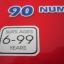 บิงโกล็อตโต้กล่องแดง(Bingo90 Number) thumbnail 7