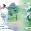 การ์ดแต่งงานแบบใส่ภาพตนเองได้ ขนาด 4x6 in thumbnail 28