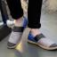รองเท้าผ้าใบชายทรงสลิปออน thumbnail 11