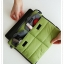 กระเป๋า Gadget Pouch thumbnail 4