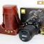 เคสกล้อง Nikon D750 thumbnail 12