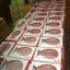 Colly SOP 500+ Colly Placenta รกปลาคอลลี่ ขาว เด็ก เด้ง 1 กล่อง 30 เม็ด thumbnail 17