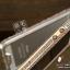 เคส iPhone5/5s กรอบเพชร Home เพชร thumbnail 6