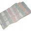 พร้อมส่งค่ะ Lacoste leisure tote bag ใบใหญ่ สีสันสดใส thumbnail 3