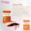 Asta Plus แอสต้าพลัส thumbnail 5