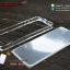 เคส iPhone5 Usams #16 2 in 1 Bumper Case thumbnail 2