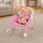 Fisher-Price - Infant to Toddler Rocker, Pink thumbnail 10