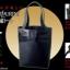 พร้อมส่งค่ะ กระเป๋าสะพาย YSL สีดำ ทรงสูง จากนิตยสาร e-MOOK ไม่มีกล่องจ้า thumbnail 3