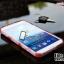 เคส Samsung Galaxy S4 - ลายมาเมโลดี้ thumbnail 3